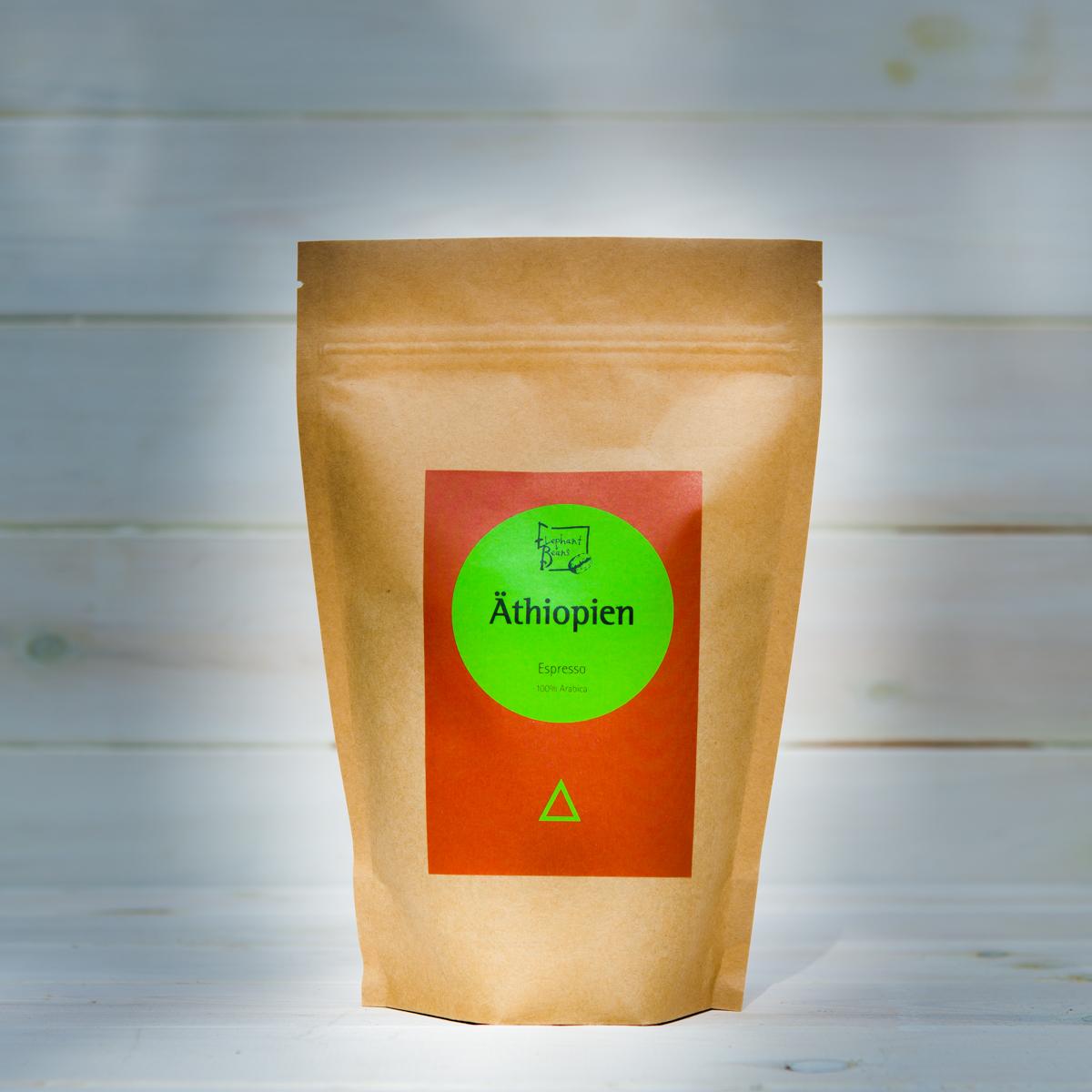 espresso-henna-direkt-fair-gehandelt