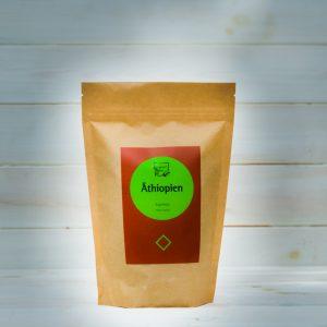 espresso-yeti-direkt-fair-gehandelt