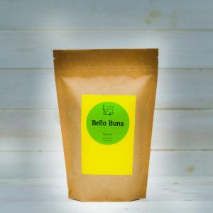 espresso-bello-buna-fair-und-direkt-gehandelt